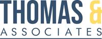 Thomas & Associates